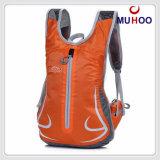 Le sac à dos de recyclage extérieur de loisirs folâtre le sac à vendre