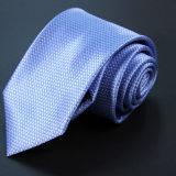 Les hommes d'affaires de style cravate Arrowhead Tie BZ0003