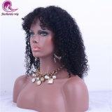 Estensione completa dei capelli di Remy del merletto con il prezzo competitivo