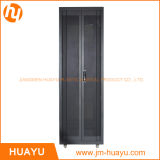 シンガポール42u Server Storage Network Server Rack 19 Inch Rack Mount Cabinet