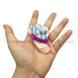 Kawaii Candy crème parfumée Squishy pu ralentir la hausse des décorations de jouets amusants