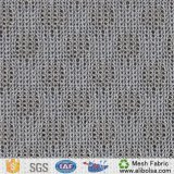 매트리스를 위한 A1878에 의하여 뜨개질을 하는 폴리에스테 매트리스 똑딱거리는 직물
