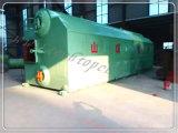 China caldeira de vapor para o melhor serviço