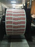 160g a 350 g de vaso de papel Papel