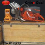 автомат для резки рельса 5.8kw K970