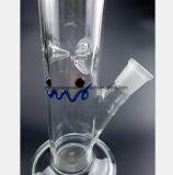 Glaspfeife-Filter und bereiten Öl-Glas-Rohre auf