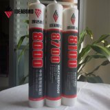 Ideabond un séchage rapide 7139 Joint silicone acétoxy