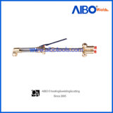 アメリカのタイプ頑丈な真鍮ボディ切断トーチ(2W1325)