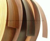 Jiade декоративные кромки из ПВХ полос для мебели