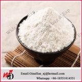 SUS esteróide cru 250 Sustanon 250 do pó da hormona da pureza de 99%