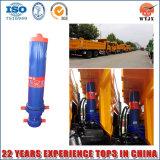 Het telescopische Hydraulische Systeem/de Post van de Cilinder met Norm Hyva - kwaliteit