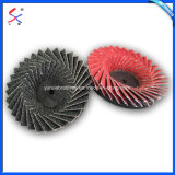 Китай Grinidng заслонка наружного кольца подшипника диск колеса для использования