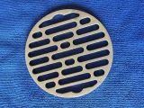 단철 맨홀은 가벼운 주거를 위한 주물 예비 품목을 정지한다