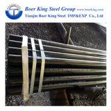 2 tubulação de aço sem emenda de baixa pressão da polegada ASTM A53b