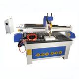 China 1325 Procesamiento de Panel de madera maciza Router CNC máquina