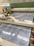 Het Grijze Marmer van Icey voor Plakken, Tegels, Projecten, Countertops