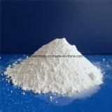 Rutilo rutilo/TiO2 del dióxido Titanium de la pureza del 94% para la pintura