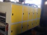 Коробка делая печатание и торгового автомата машин-Картона