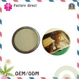 Guangdong Factory Direct Bonne qualité Single Side Decorative Cosmetic Mirror