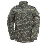 De professionele Eenvormige Camouflage van het Leger