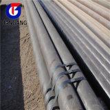低温の鋼鉄管