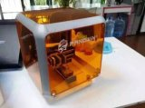 탁상용 음식 인쇄 기계