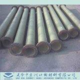 FRP chemischer Prozess, der FRP Rohr in China leitet
