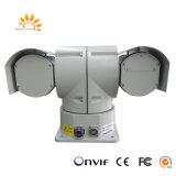 차량 마운트 HD SDI Nightvision Laser 사진기