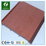 中国木およびプラスチック合成物WPCの壁のクラッディング