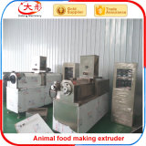 Cão de estimação seca mais populares de máquina de fazer comida de Alimentação