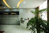 Máquina de marcação a laser de fibra de baixa qualidade China com ISO / Ce