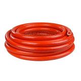 """3/8 """" di tubo flessibile ad alta pressione del prodotto chimico dello spruzzo"""