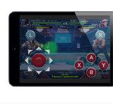 Androïde sans fil de vente chaud du BT/IOS Gamepad pour le téléphone mobile