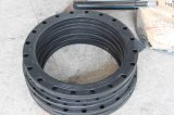 HDPE Water pijp-008 van het Water Pipe/PE80 van /PE100 van de Pijpen van de Levering van /Water van het Gas