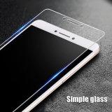 Xiaomi 4のための緩和されたガラスの高品質のフィルムスクリーンの保護装置
