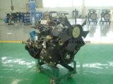 motore di 4y CNG per il carrello elevatore