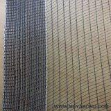 Полиэтилен высокой плотности Anti-Hail Net льда защитной сетки