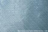 Fiberglas-multiaxiale Gewebe Ud Gewebe-zweiachsige Gewebe-dreiachsige Gewebe Quadraxial Gewebe
