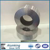 90 breedte 1100 de Strook van het Aluminium voor Oogjes