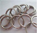 Amo accessorio di Carabiner della parte girevole del metallo