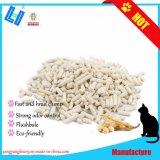 Cat Producto: Venta caliente naturaleza Tofu cat litter