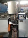 Plastic het Drinken Stro die Makend Machine buigen