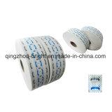 Custom легко снимается печати сетка для порошкового кофе