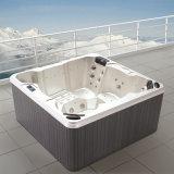 卸し売り高品質の温水浴槽の渦の鉱泉(M-3315)