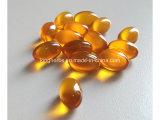 HPLC著自然な大豆のレシチンPhosphatidylcholine 21%