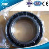 Cuscinetto a sfere angolare del contatto di doppia riga di Koyo NTN 5205 5203 5204 5304 25X52X20.6mm