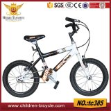 Cer-Bescheinigungs-Kind-Fahrrad-/Cheap-Fahrräder für Verkauf 16 Zoll
