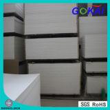 Tuiles de plafond suspendu de PVC de salle de bains