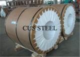 主なカラー鋼鉄Coils/PPGIコイルかPrepaintedカラー鋼鉄コイル