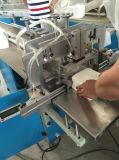 Macchinario dell'imballaggio della carta velina del tovagliolo